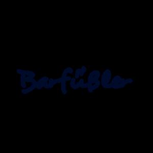barfuessler