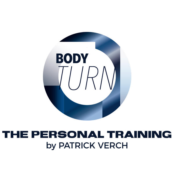 logo bodyturn blau