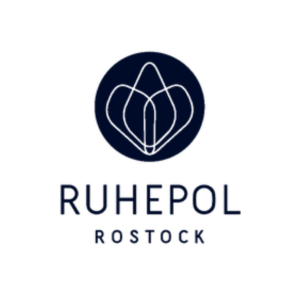 ruhepol