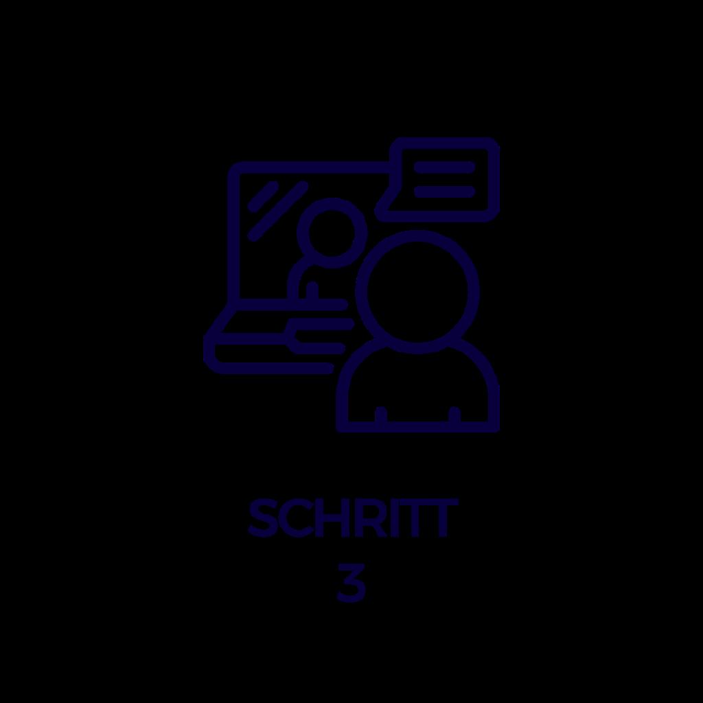 schritt1